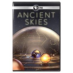 Ancient Skies