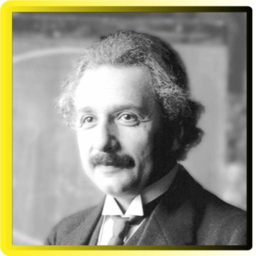アインシュタインの挑戦(フル)