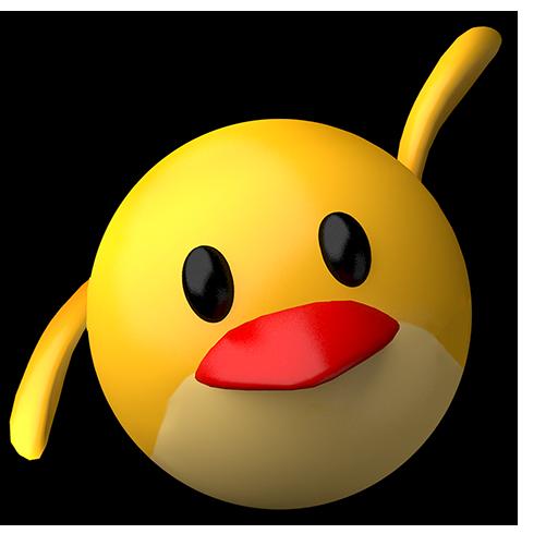bird-splat-epic-3d-flappy-fun