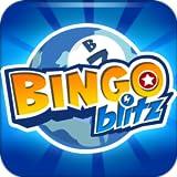BINGO Blitz - FREE Bingo + Slots ~ Buffalo Studios, LLC