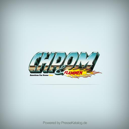 chrom-flammen-epaper