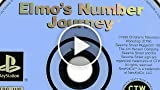 CGR Undertow - SESAME STREET: ELMO'S NUMBER JOURNEY...