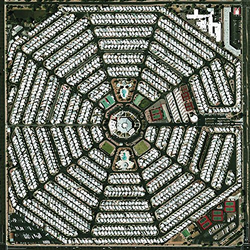 MODEST MOUSE - Strangers to Ourselves (Explicit) - Zortam Music