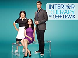 Interior Therapy With Jeff Lewis Season 1