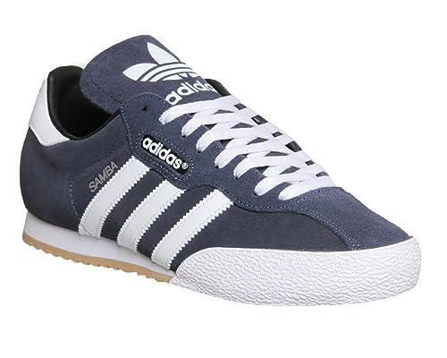 cheap adidas samba trainers