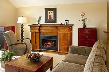 muskoka gef28wcdo muskoka stove company electric fireplace muskoka review