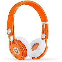 Beats Dr Dre Mixr Headphones