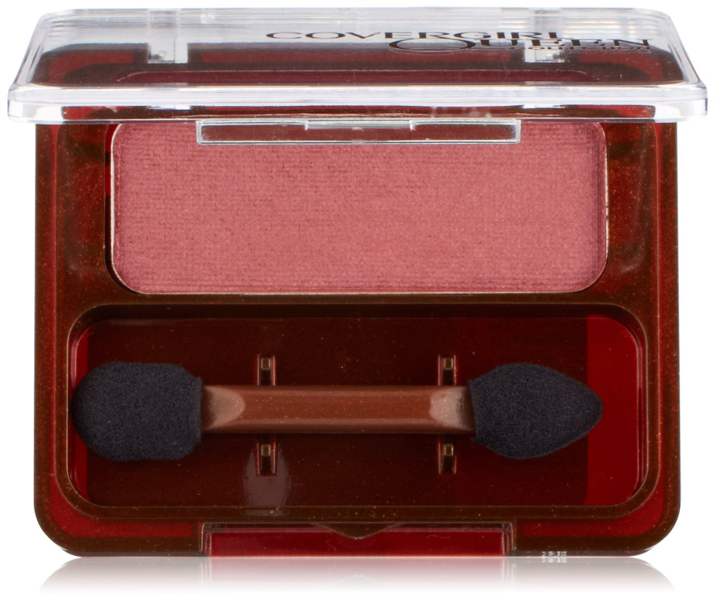 Covergirl Queen Collection 1-kit Eye Shadow, 0.09 Ounce the shadow queen