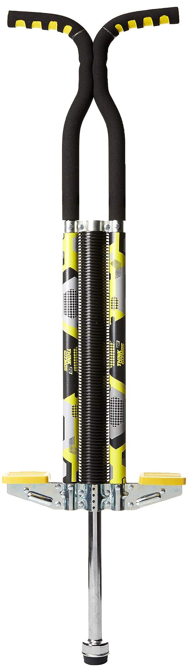 Pogo Stick For Riders 80lbs To 160lbs Aero Legend Pogo Stick For Boys  Girls