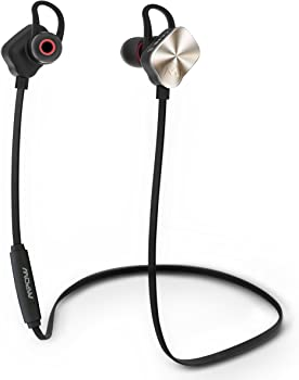 Mpow Magneto Bluetooth Headphones