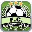 Football Chairman Lite