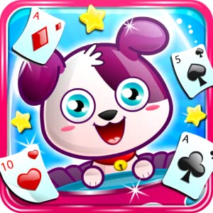 Solitaire (Free) from Gomiprime Ltd