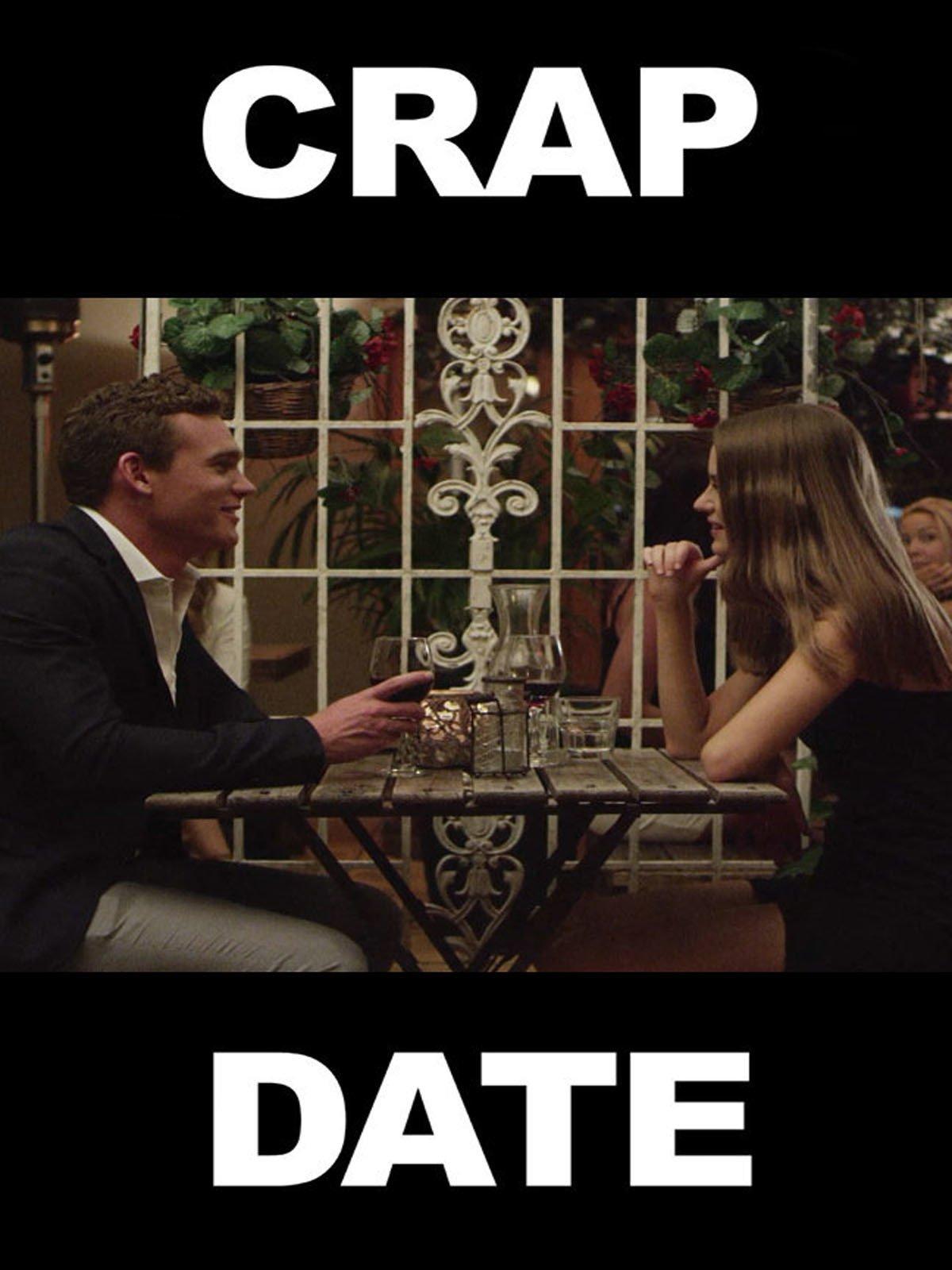 Crap Date