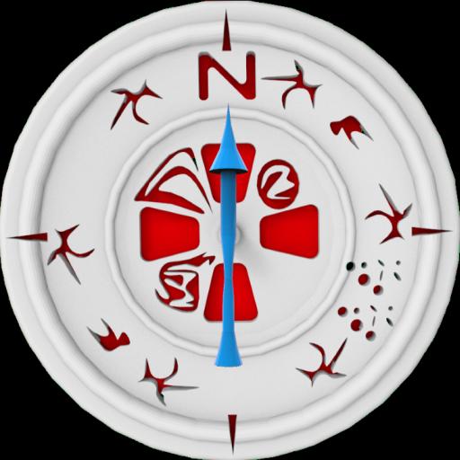 Compass Plus