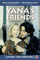 Yana's Friends (English Subtitled)