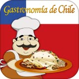 Recipes of Chile Pro