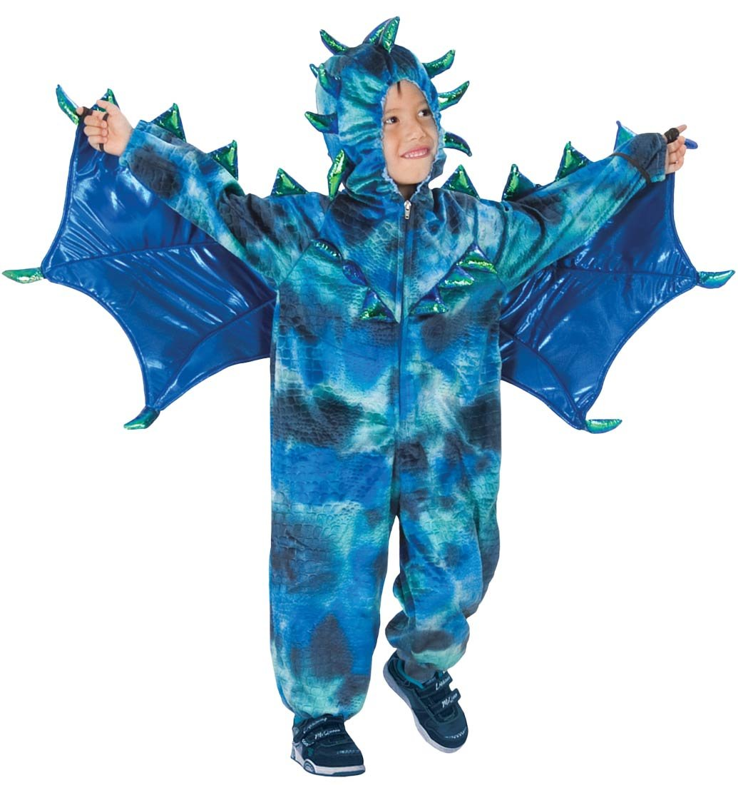 46 dragon costumes for kids impressive for halloween