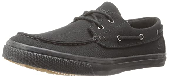 Lifestyle Timberland Newmarket Boat Oxford For Men Cheap Online Multicolor Collections