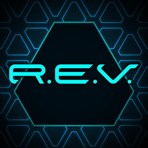 Buy Rev Now!