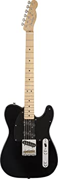 Fender Classic Player Triple Electric Guitar