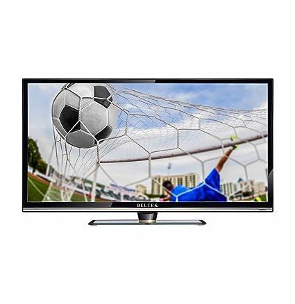 Beltek LED-32LC37 80 cm (32 inch) HD Ready LED TV