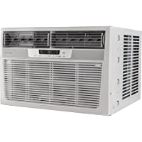 Frigidaire FFRH1222R2 12000 BTU 230V Compact Slide Out Chassis Air Conditioner (White)