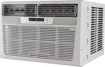 Frigidaire FFRH1222R2 12000 BTU 230V Chassis Air Conditioner