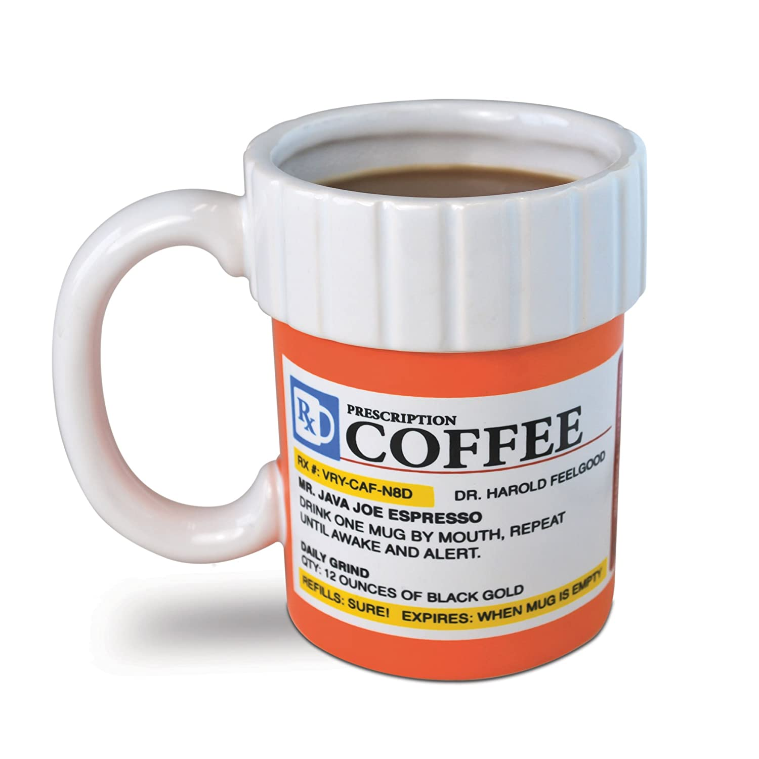 Worlds best doctor coffee mugs - Worlds Best Doctor Coffee Mugs 22