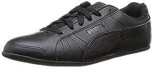 Puma Myndy Croc Wn&s, Chaussures de ville femme   passe en revue plus d'informations