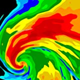 NOAA Weather Radar - Live Doppler Radars with National Weather Forecast & Maps