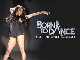 Born to Dance [HD]