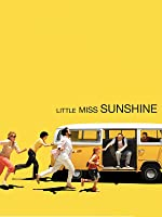 Little Miss Sunshine [HD]