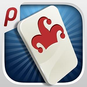 Rummy Plus from Peak Games