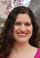 Amanda Brice