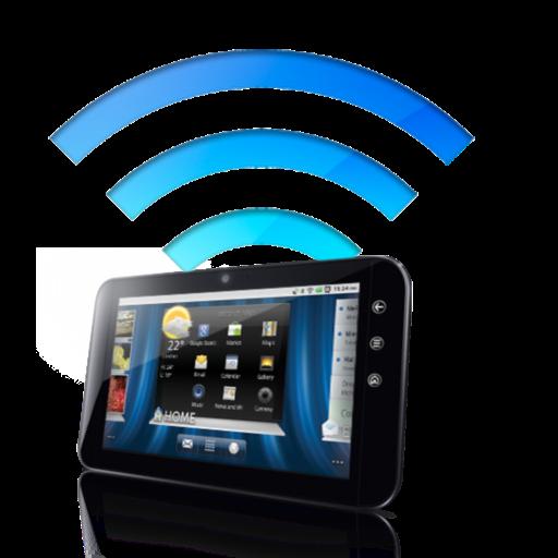 portable-wi-fi-hotspot