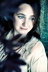 Image of Simone Dinnerstein