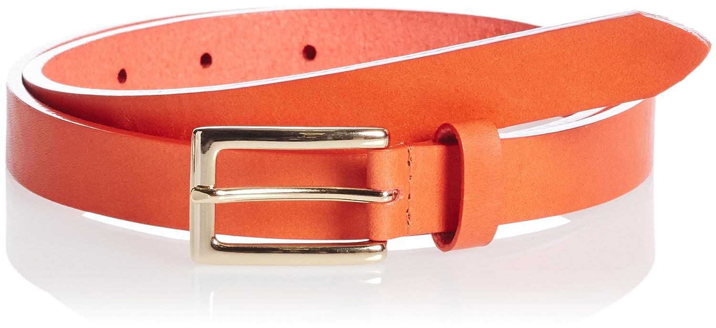 Amazon.co.jp: (ロペピクニック) ROPE' PICNIC 20mmオイルレザーベルト GIW1502 22 ブラウン 22 F: 服&ファッション小物通販
