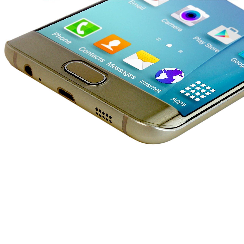 Samsung Galaxy S6 Price List | www.imgkid.com - The Image ...