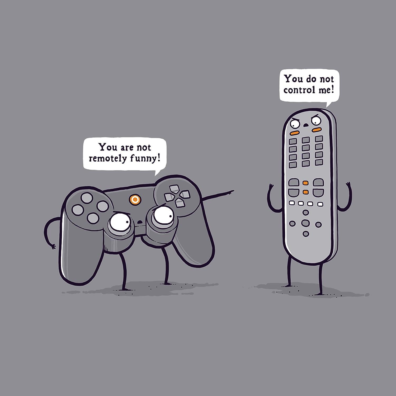 Game Humor