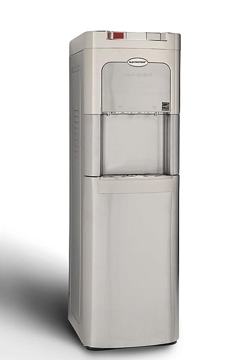Best Bottleless Water Cooler 5 Best Water Dispenser In The Market Reviews (June. 2017)