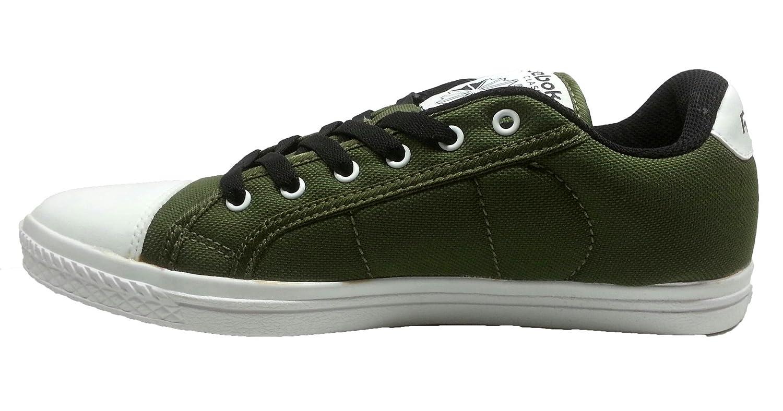 reebok casual shoes flipkart nolimit nu