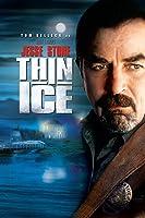Jesse Stone: Thin Ice