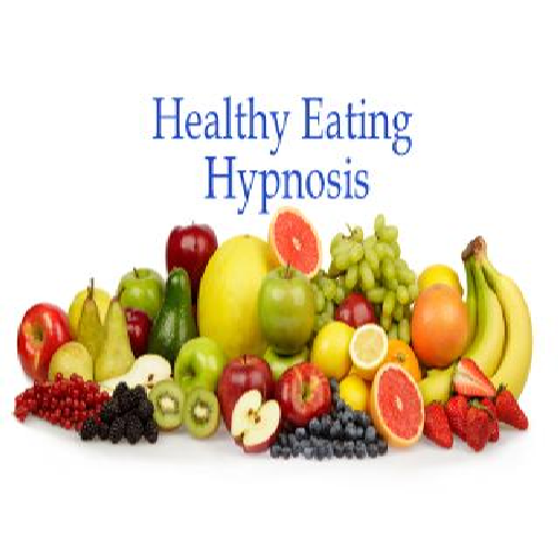 Healthy Eating Hypnosis
