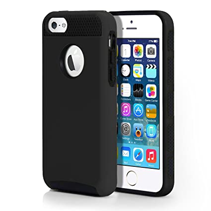 Protective Iphone 5s Cases Amazon Iphone 5s Case Magicmobile®