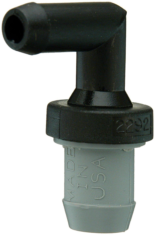 Solenoid Valve Ventilator Ventilation Pcv Valve
