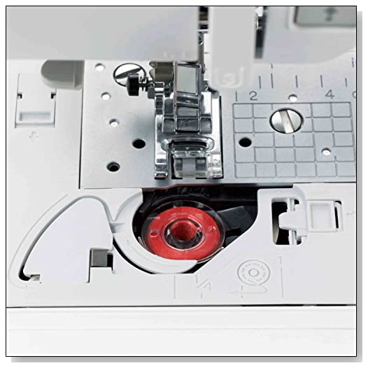 Brother PE540D 4x4 Embroidery Machine Review