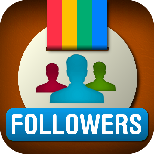 InstaFollow for Instagram (Instagram App For Kindle Fire Hd compare prices)
