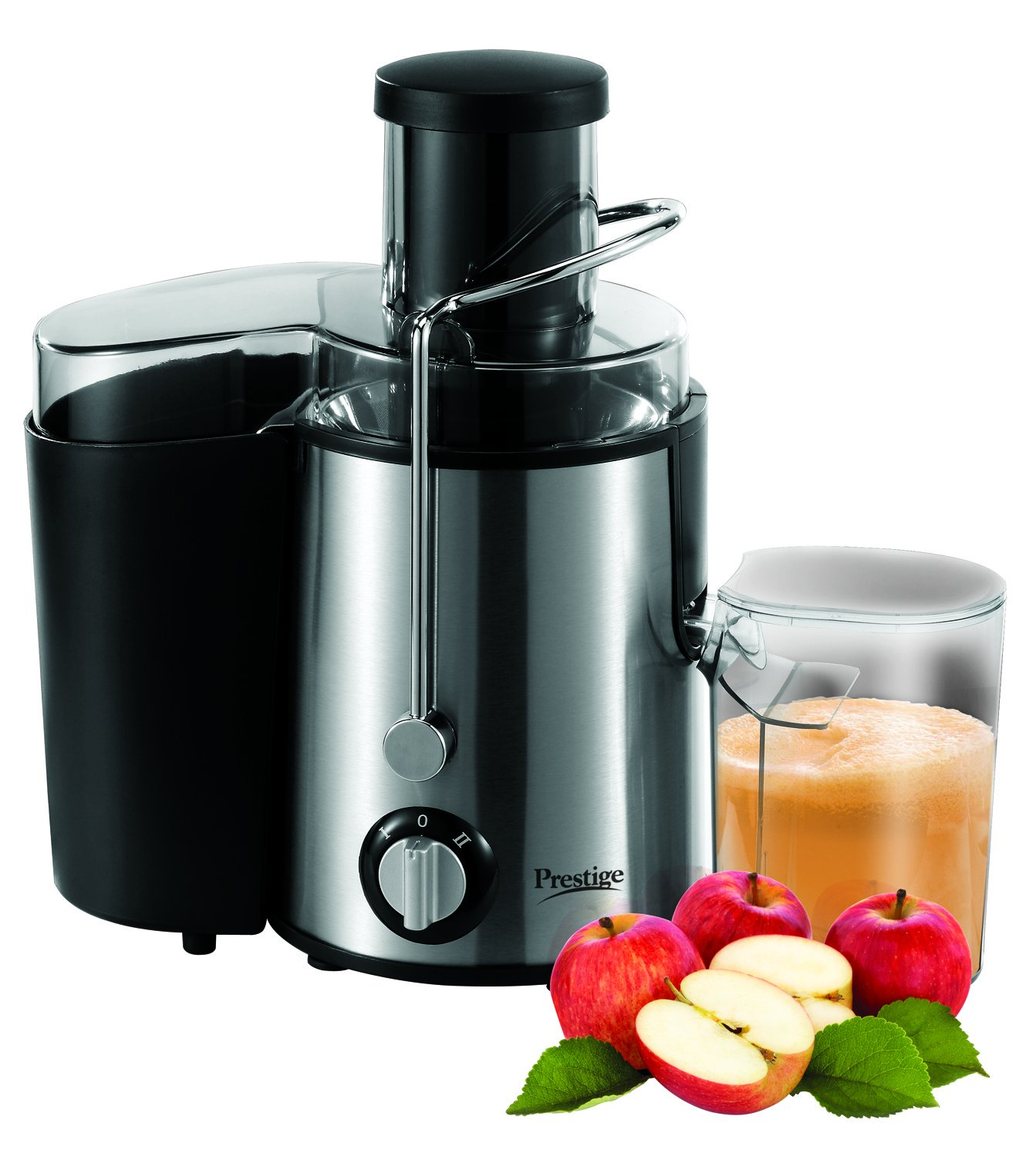 Slow Juicer Prestige : Best Juicers in India 2018 - Reviews And Comparisons