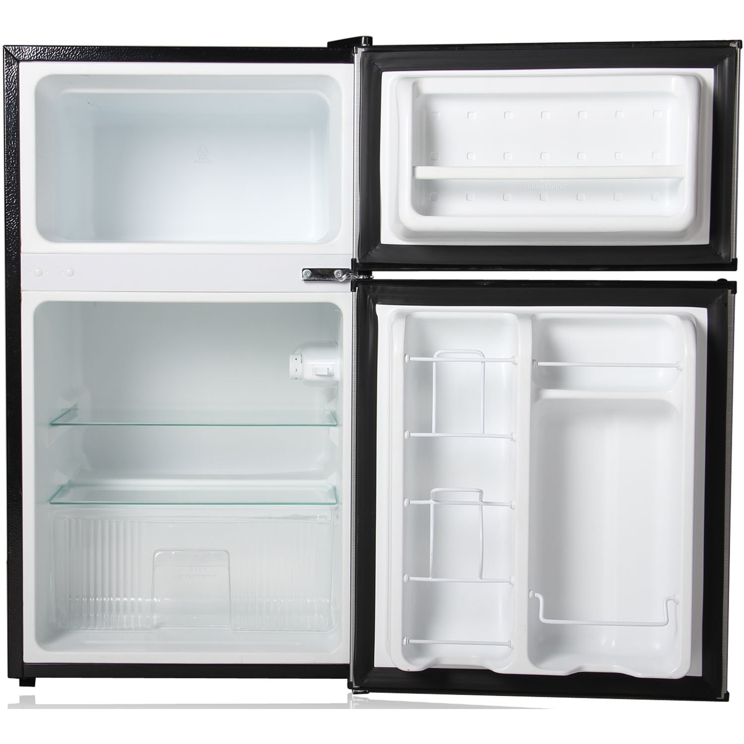 10 Best Mini Fridges For Summer 2019 Top Rated Best10lists