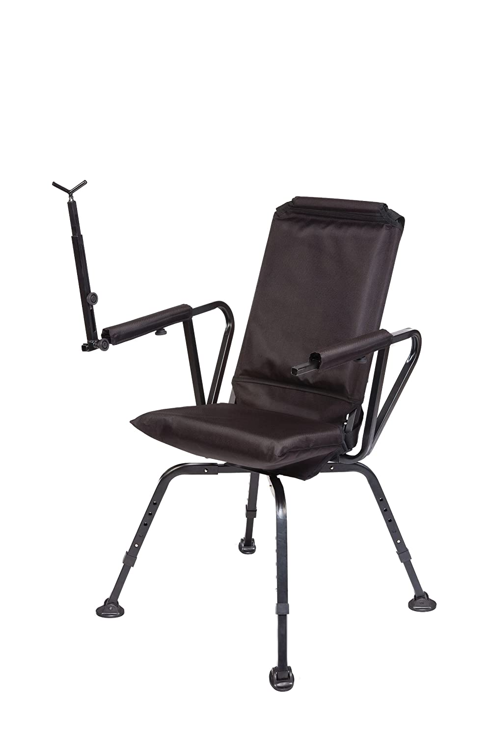 Sniper 360 Hunters Chair By BenchMaster
